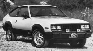AMC Eagle SX4.jpg