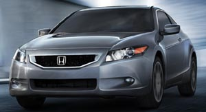 Image:2010_Honda_Accord_Coupé.jpg