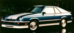 1983 Dodge Shelby Charger 500.jpg