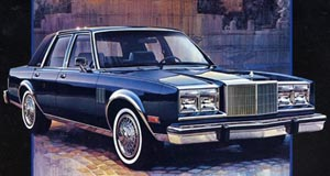 1983 Chrysler New Yorker Fifth Avenue.jpg