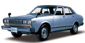 Image:Nissan_Bluebird_1800_GL.jpg