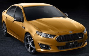 2014 Ford Falcon XR8.jpg