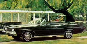 1968 Ford Galaxie 500 Convertible.jpg