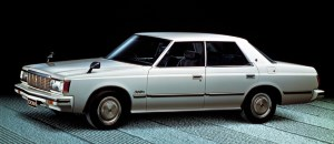 Toyota Crown Royal Saloon Hardtop.jpg
