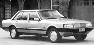 Image:1984_Ford_LTD_(FE).jpg