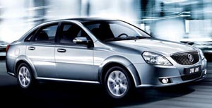 2009 Buick Excelle.jpg