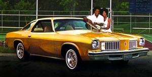 1975 Oldsmobile Cutlass.jpg