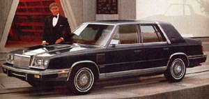 1986 Chrysler New Yorker Turbo.jpg