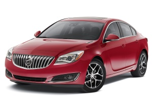 2016 Buick Regal Sport Touring.jpg
