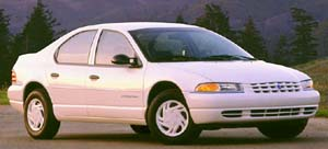 1998 Plymouth Breeze Expresso.jpg