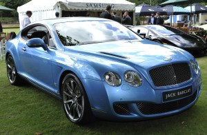 2010 Bentley Continental GT.jpg