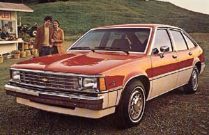 1981 Chevrolet Citation.jpg