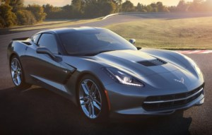 2014 Chevrolet Corvette Stingray.jpg