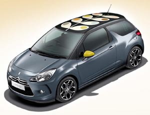 2011 Citroën DS3 by Orla Kiely.jpg