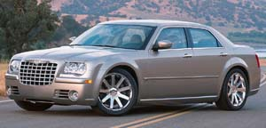 Chrysler 300C.jpg