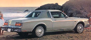 1979 Chrysler LeBaron Medallion.jpg