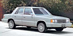 Image:1982_Dodge_Aries.jpg