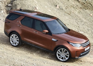2016 Land Rover Discovery.jpg