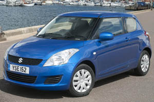 2011 Suzuki Swift.jpg