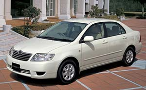 2004 Toyota Corolla.jpg