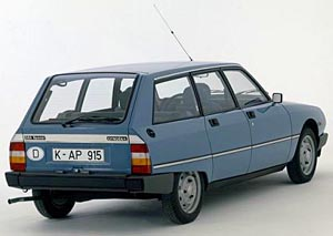 1981 Citroën GSA Special Break.jpg