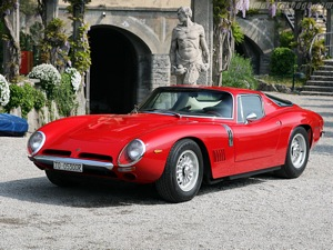 Bizzarrini 5300GT Strada.jpg