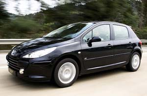 Dongfeng Peugeot 307.jpg