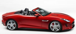 2012 Jaguar F-type S.jpg