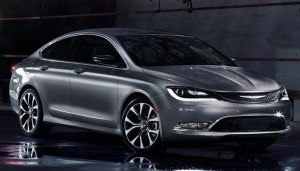 2015 Chrysler 200 V6.jpg