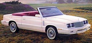 Image:1983_Dodge_400_Convertible.jpg