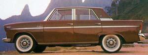 Image:1963_Aero_Willys.jpg