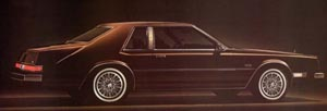 1981 Chrysler Imperial.jpg