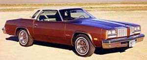 1977 Oldsmobile Cutlass Supreme.jpg