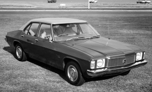 1974 Holden Kingswood.jpg