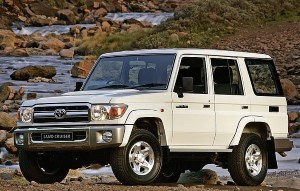2012 Toyota Land Cruiser 76 Station Wagon.jpg
