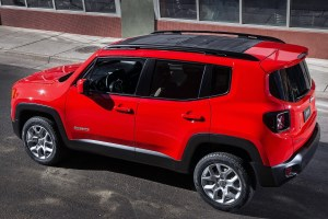 2015 Jeep Renegade.jpg