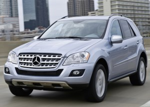 Mercedes-Benz ML 450 CDI.jpg