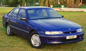 Holden Commodore Acclaim (VR).jpg