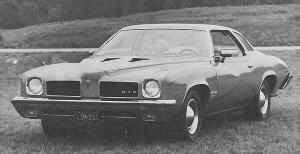 1973 Pontiac GTO.jpg