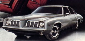 1973 Pontiac Grand Am.jpg