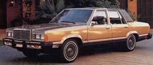 1981 Mercury Cougar Sedan.jpg