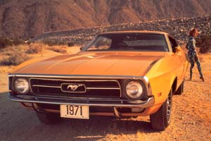 File:1971 Ford Mustang.jpg