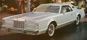 Lincoln Continental Mark V Cartier.jpg