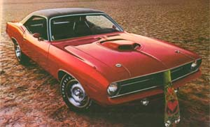 1970 Plymouth Barracuda.jpg