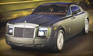 Rolls-Royce Phantom Coupé.jpg