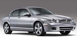 2008 Jaguar X-type.jpg