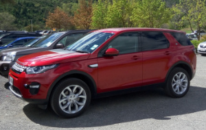 2016 Land Rover Discovery Sport.jpg