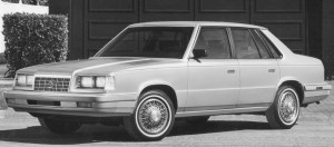 1987 Plymouth Caravelle.jpg