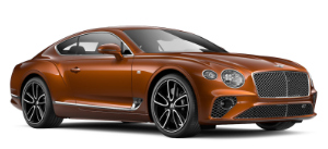 Bentley Continental GT First Edition.jpg