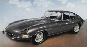 1961 Jaguar E-type.jpg